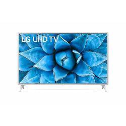 LG UHD TV 49UN73903LE