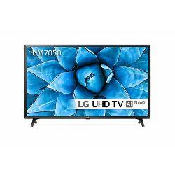 LG UHD TV 43UM7050PLF