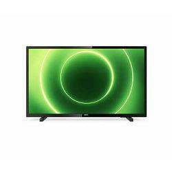 Televizor PHILIPS LED TV 32PHS6605/12