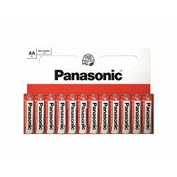 PANASONIC baterije R6RZ/12HH