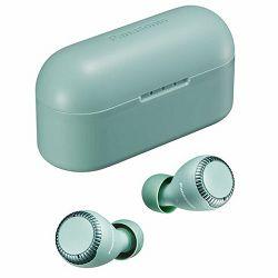 Slušalice PANASONIC RZ-S300WE-G zelene, true wireless