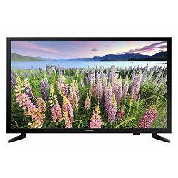 Televizor SAMSUNG LED TV 58J5202, Full HD