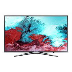 Televizor Samsung LED TV 40K5502, Full HD, SMART