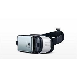 Mobitel Samsung R322 Gear VR Lite  for S6