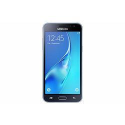 Mobitel Samsung J320F Galaxy J3 2016 LTE DS Black