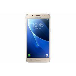 Mobitel Samsung J510FN Galaxy J5 2016 LTE DS Gold