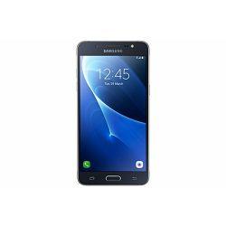 Mobitel Samsung J510FN Galaxy J5 2016 LTE DS Black