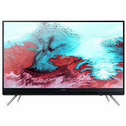 Televizor Samsung LED TV 32K4102