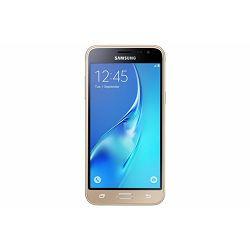 Mobitel Samsung J320F Galaxy J3 2016 LTE DS Gold