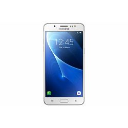 Mobitel Samsung J510FN Galaxy J5 2016 LTE DS White