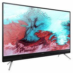 Televizor SAMSUNG LED TV 49K5102, FULL HD