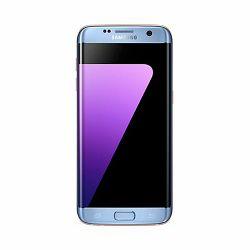Mobitel Samsung G935F Galaxy S7 Edge (Hero) 32GB Blue