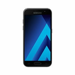 Mobitel Samsung A320F Galaxy A3 2017 LTE SS (16GB) Black