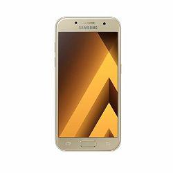 Mobitel Samsung A320F Galaxy A3 2017 LTE SS (16GB) Gold