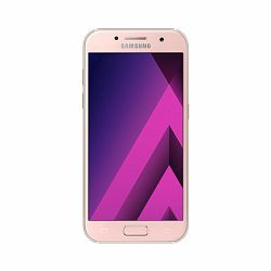 Mobitel Samsung A320F Galaxy A3 2017 LTE SS (16GB) Peach Cloud