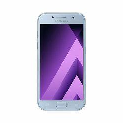 Mobitel Samsung A320F Galaxy A3 2017 LTE SS (16GB) Blue
