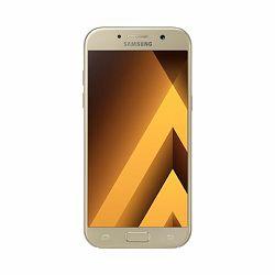 Mobitel Samsung A520F Galaxy A5 2017 LTE SS (32GB) Gold