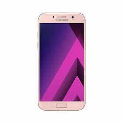Mobitel Samsung A520F Galaxy A5 2017 LTE SS (32GB) Peach Cloud