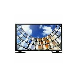 Televizor Samsung  LED TV 32M5002, FULL HD