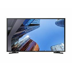 Televizor Samsung  LED TV 40K5102, FULL HD