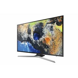 Televizor Samsung LED TV 43MU6172, Ultra HD, SMART