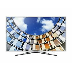 Televizor Samsung LED TV 55M5582, Full HD, SMART