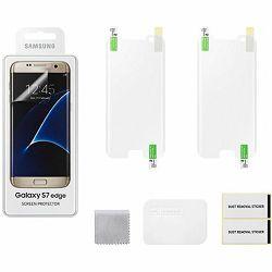MOB Samsung Zaštitna folija za Galaxy S7 transparent - ET-FG