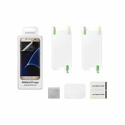 MOB Samsung Zaštitna folija za S7 EDGE- ET-FG935CTEGWW