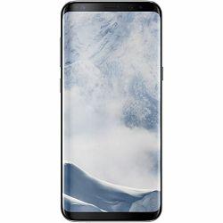 Mobitel Samsung G950F Galaxy S8 64GB Silver