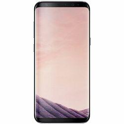 Mobitel Samsung G950F Galaxy S8 64GB Violet