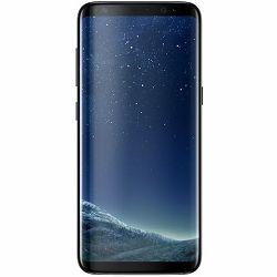 Mobitel Samsung G955F Galaxy S8+ 64GB Black