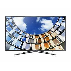 Televizor SAMSUNG LED TV 49M5572, Full HD, SMART