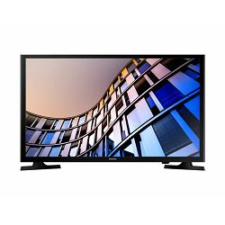 Televizor Samsung  LED TV 32M4002AK HD ready