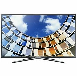 Televizor Samsung LED TV 32M5522, Full HD, SMART