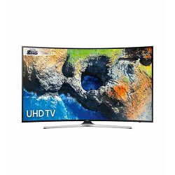 Televizor Samsung  LED TV 49MU6222