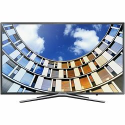 Televizor SAMSUNG LED TV 55M5572, Full HD, SMART