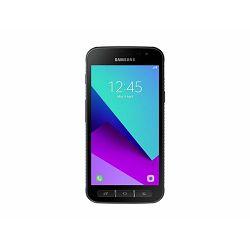 Mobitel Samsung G390F Galaxy Xcover 4 Black