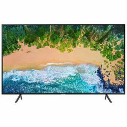 Televizor SAMSUNG LED TV 55