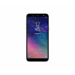 Mobitel Samsung A600F Galaxy A6 2018 DS (32GB) Gold