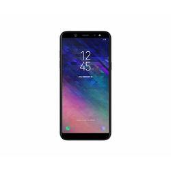 Mobitel Samsung A600F Galaxy A6 2018 DS (32GB) Lavander