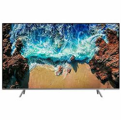 Televizor SAMSUNG LED TV 82NU8002, Ultra HD, SMART