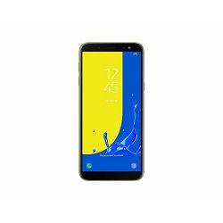 Mobitel Samsung J600FN Galaxy J6 2018 LTE DS Gold