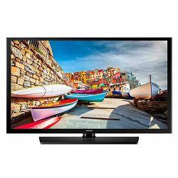 Televizor SAMSUNG LED TV HG40EE590SKXEN, FHD, DVB-T2/C, SMART, HOTEL M