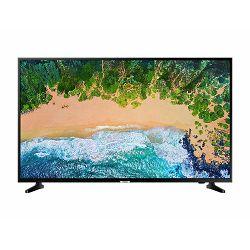Televizor SAMSUNG LED TV 50NU7022, Ultra HD, SMART