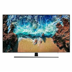 SAMSUNG LED TV 65NU8002, Ultra HD, SMART