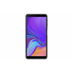 Mobitel Samsung A750F Galaxy A7 2018 DS (64GB) Black