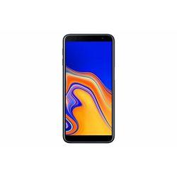 Mobitel Samsung J610F Galaxy J6+ 2018 DS (32GB) Black