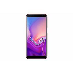 Mobitel Samsung J610F Galaxy J6+ 2018 DS (32GB) Red