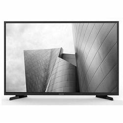 Televizor Samsung LED TV UE32N4002AKXXH HD