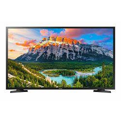 Televizor Samsung LED TV UE32N5002AKXXH FHD